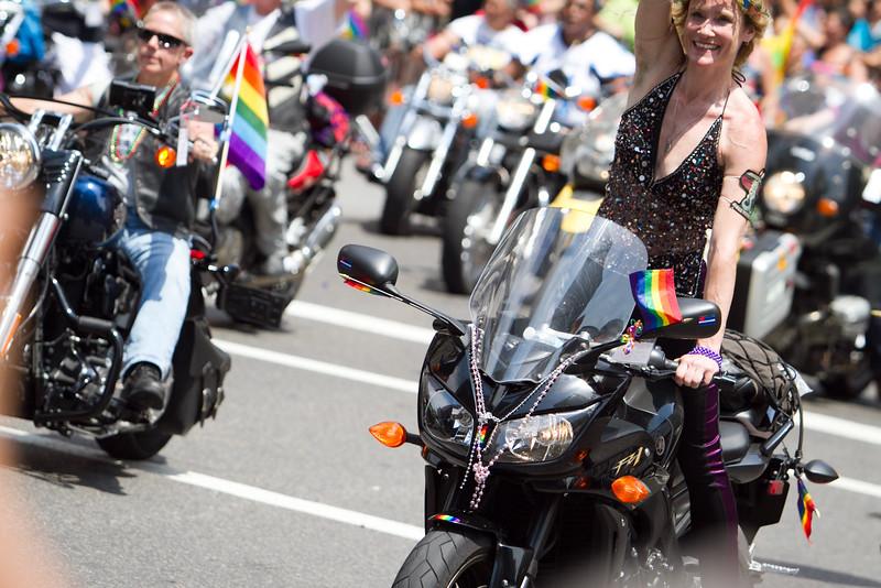 Pride-41.jpg