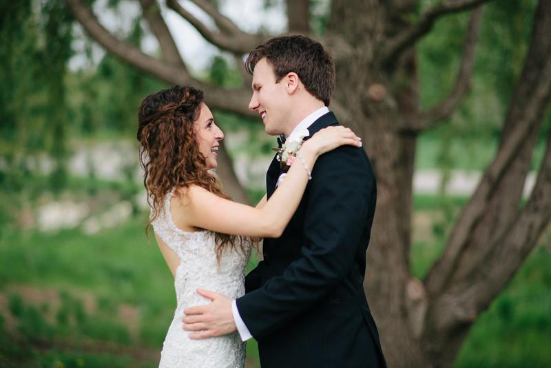 Le Cape Weddings_Jenifer + Aaron-277.jpg