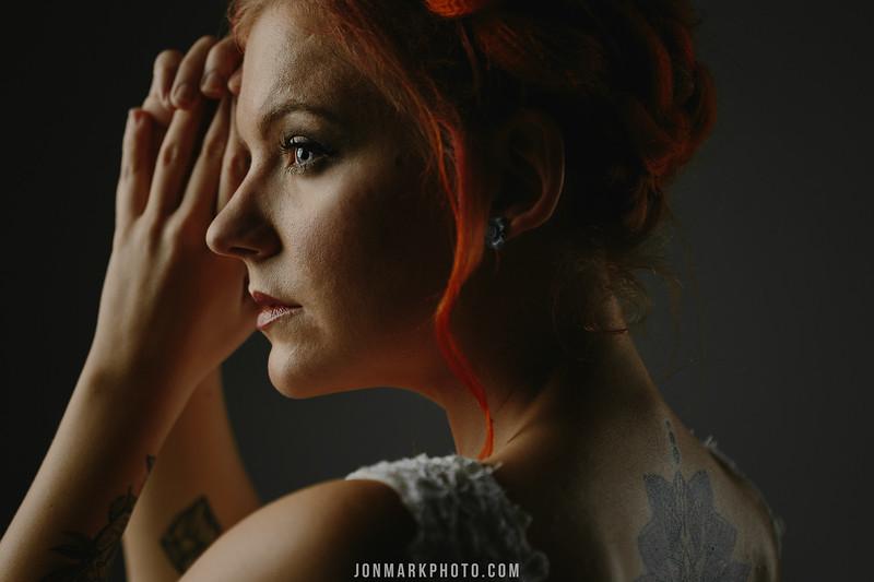 NovCollaboration-Jonmark Photography-WEB-1030.jpg