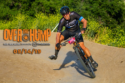 OVER THE HUMP 5-14-19 PREMIUM GALLERY