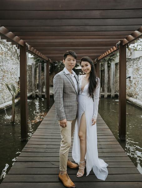 MJ&Alex Bali elopement wedding -32122.jpg