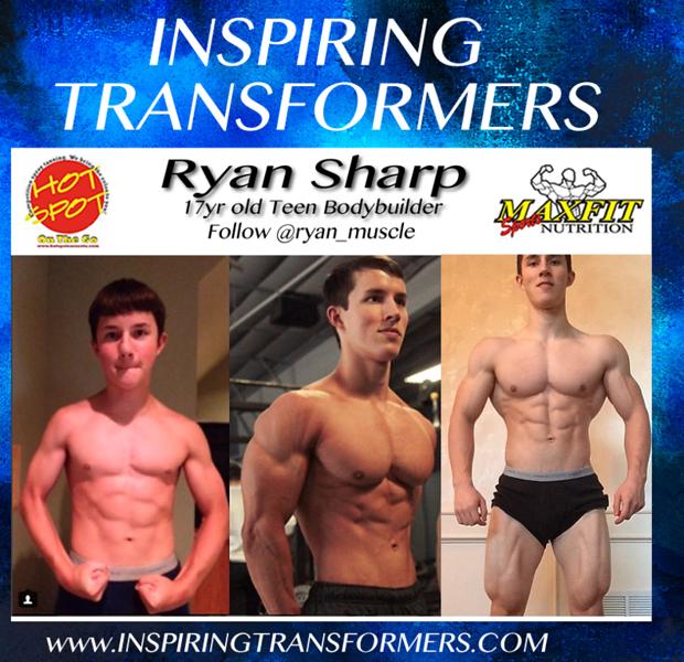 inspiring_transformers_Ryan_Sharp.png