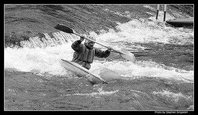 Halton-on-Lune 1985 Div2