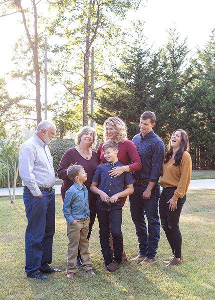 Farmer Family Fall 2019 - 134.jpg