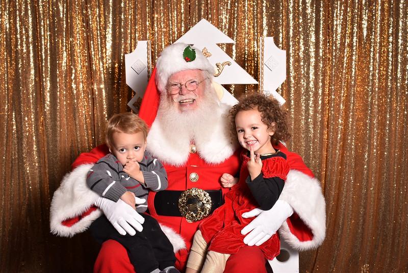 Mckinstry Santa-491.jpg