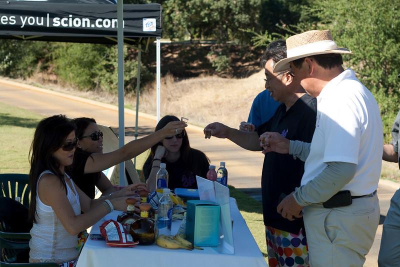 2010_09_20_AADP Celebrity Golf__MG_9710_WEB_EDI_CandidMISC.jpg