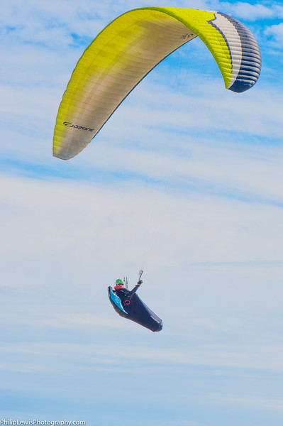Paragliders in Carpinteria-8.jpg