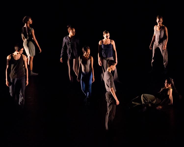LaGuardia Graduation Dance 2012 Saturday Performance-0777-Edit.jpg