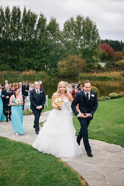 Adam & Katies Wedding (511 of 1081).jpg