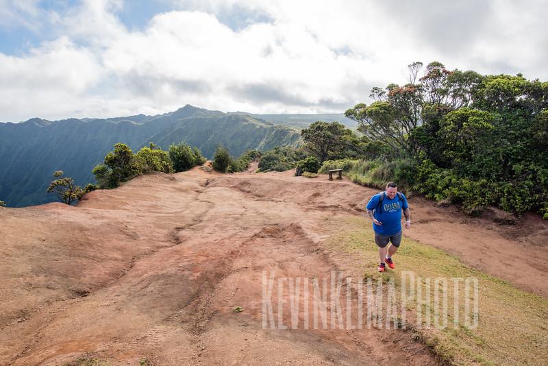 Kauai2017-037.jpg