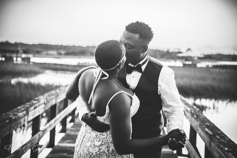 Lolis Wedding Edits-573.JPG