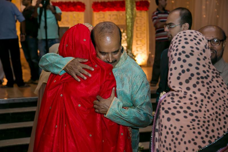 Z.M.-1009-Wedding-2015-Snapshot.jpg