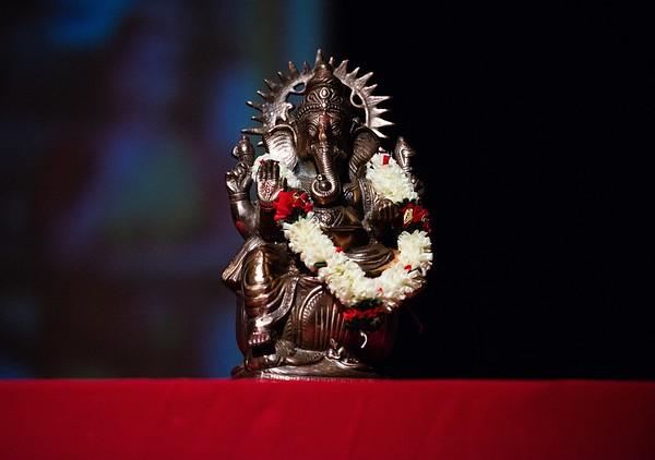 Ottawa Telugu Ugadhi Celebration
