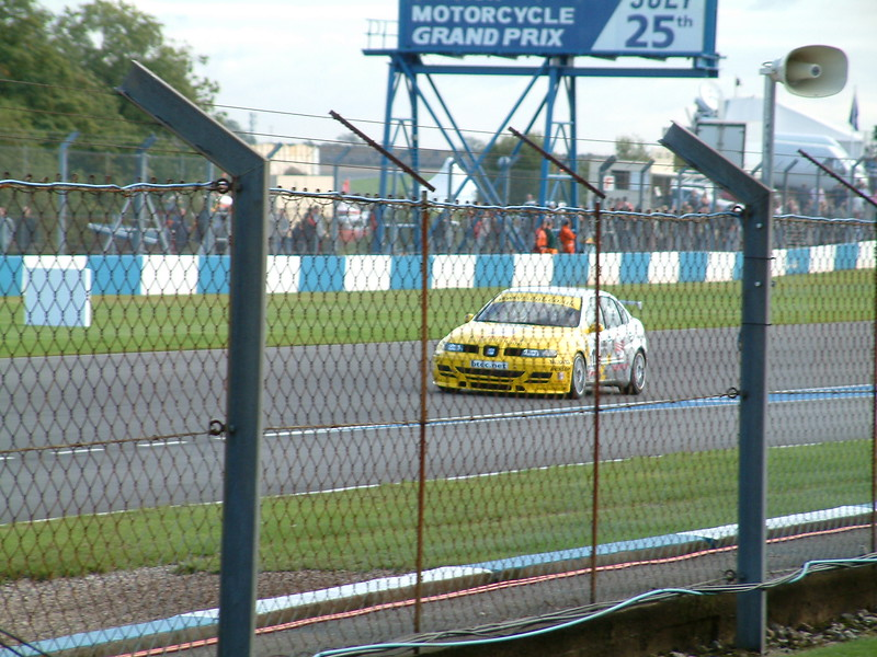Donnington Roberts 18th Sept 2004 009.JPG
