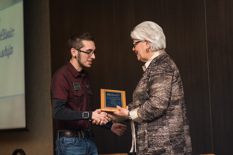March 22, 2018- University Engagement Awards DSC_7978.jpg