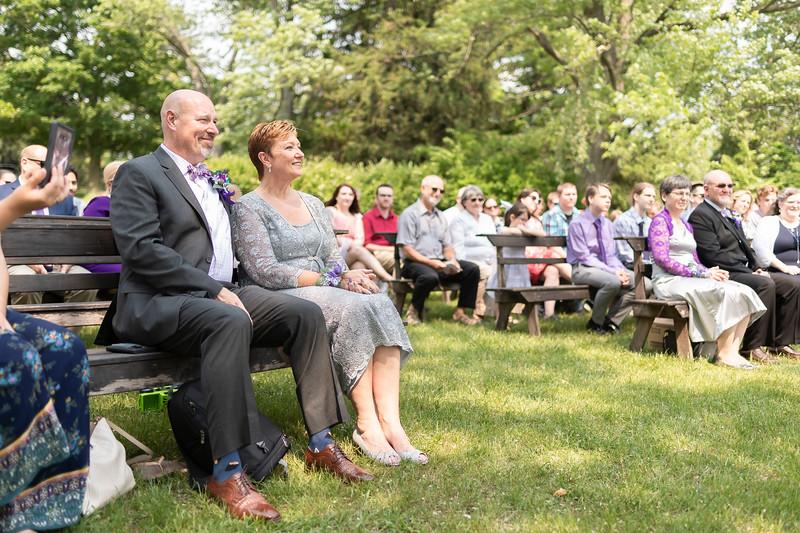 Abigail Truman Wedding (277).jpg