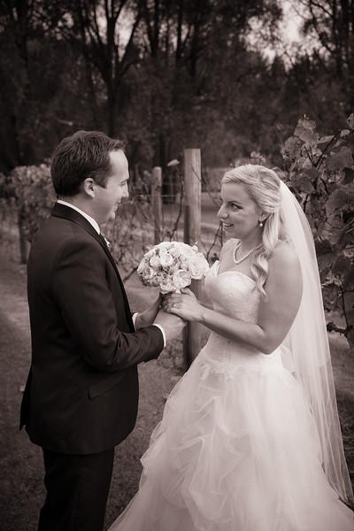 Adam & Katies Wedding (701 of 1081).jpg