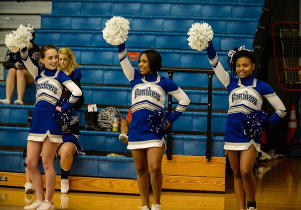 Basketball, JV, 2013-12-11-13, Crowley High School,  (8 of 154)