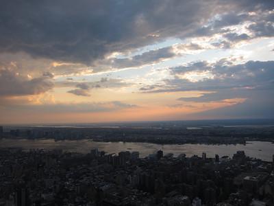 2011.07.26-31 New York