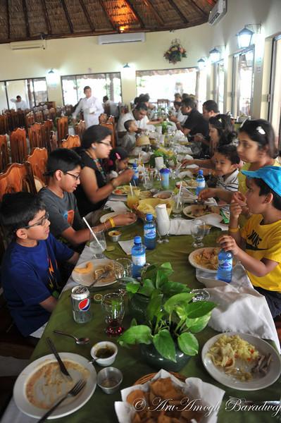 2013-03-29_SpringBreak@CancunMX_172.jpg