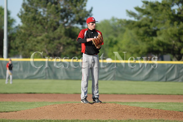 05-22-15 Sports Hicksville vs Edgerton Dist Final BB