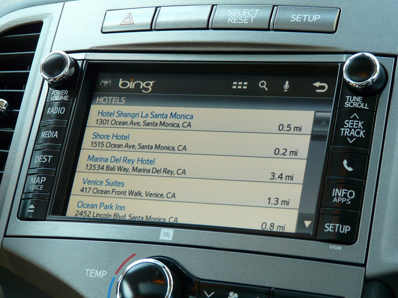 boomer-travel-research-2013-toyota-venza