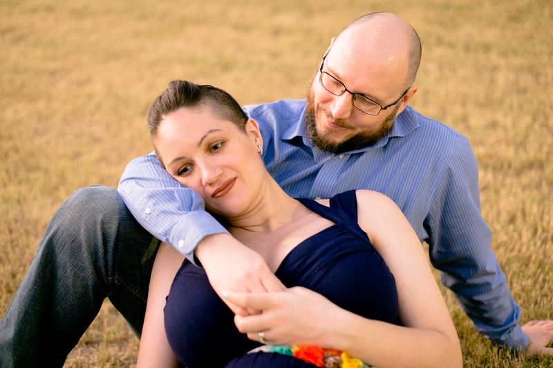 Paone Photography - Alex and Renee Maternity-9125.jpg