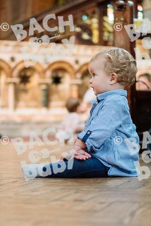 © Bach to Baby 2018_Alejandro Tamagno_Clapham_2018-09-21 001.jpg