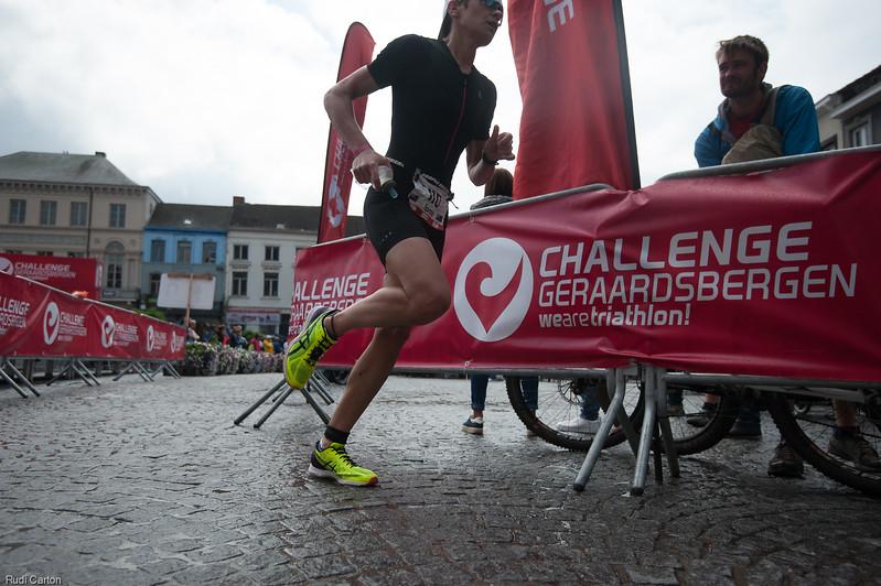 Challenge-geraardsbergen-rudi-28628602 juli 2017Rudi Carton.jpg