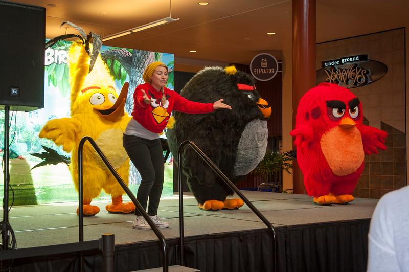 Angry Birds StoneCrest Mall 48.jpg