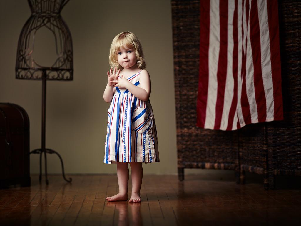IMAGE: http://www.foton-foto.com/photos/i-LWZ2PVj/0/XL/i-LWZ2PVj-XL.jpg