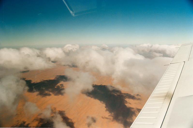 Plane027.jpg