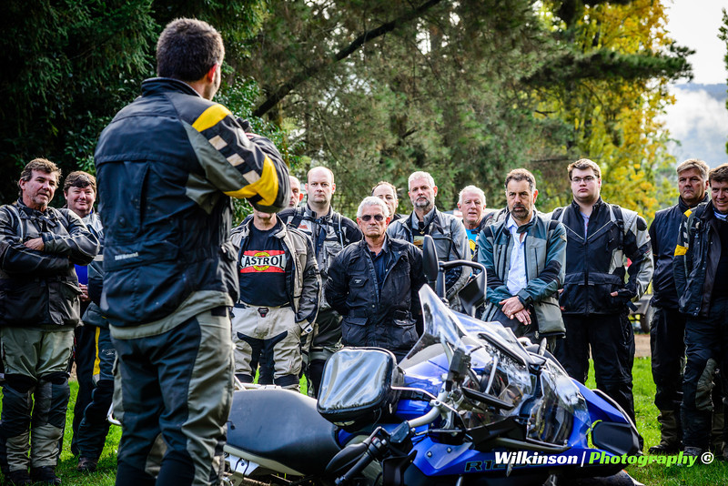 Touratech Travel Event - 2014 (48 of 283).jpg