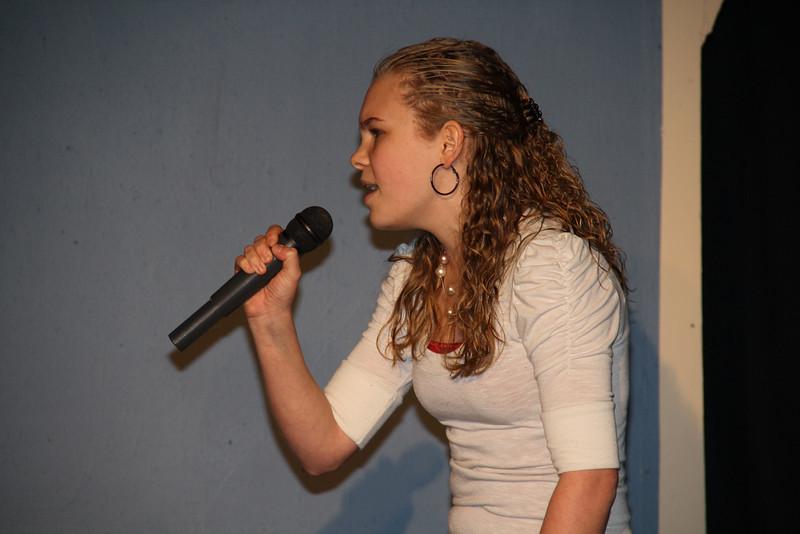 Valentine's Cabaret Show, Strawberry Playhouse, Tuscarora, 2-4-2012 (21).JPG
