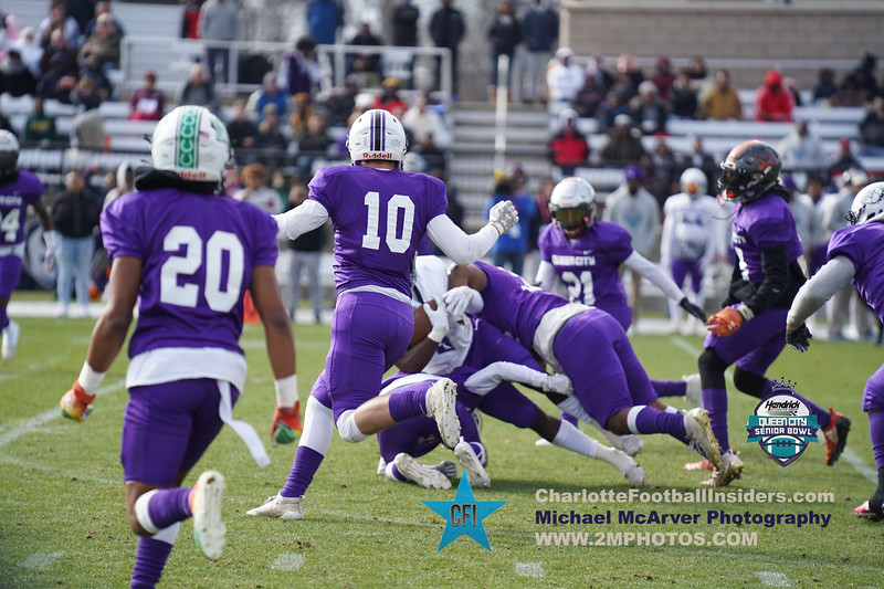 2019 Queen City Senior Bowl-01209.jpg