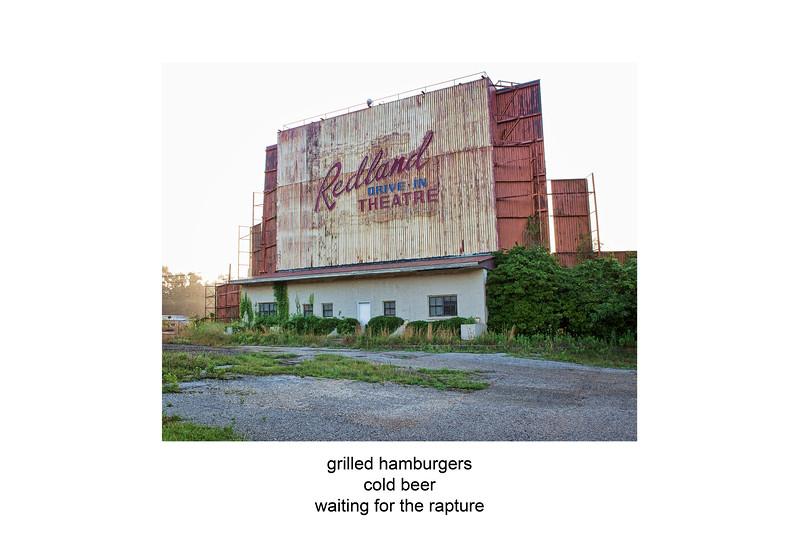 2010-06-05 Redland poem.jpg