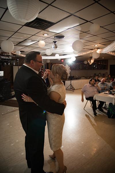 Carla and Rick Wedding-398-2.jpg