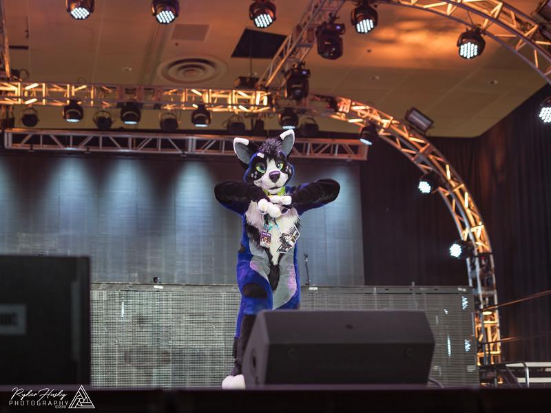 BLFC 2018 Dance Comp-684.jpg