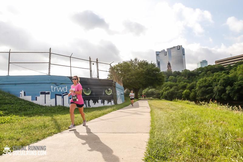 Mimosa Run-Social Running-0067.jpg