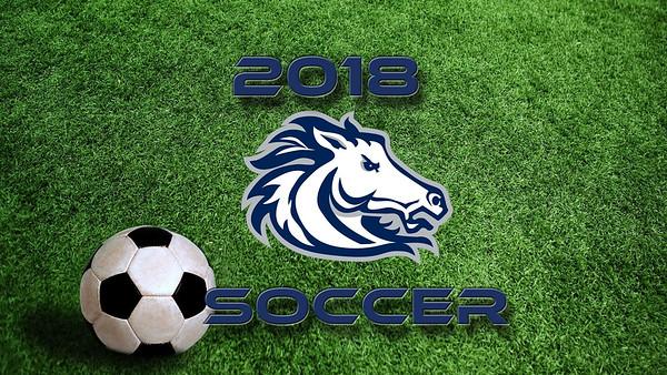 CCHS Soccer