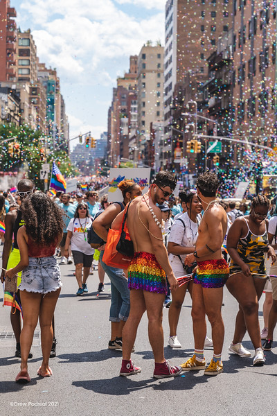 NYC-Pride-Parade-2019-2019-NYC-Building-Department-68.jpg