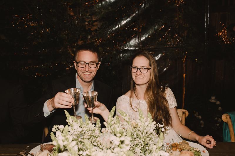 Jenny_Bennet_wedding_www.jennyrolappphoto.com-414.jpg