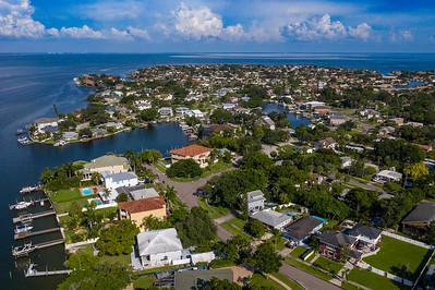 1816 Bayou Grande Blvd NE