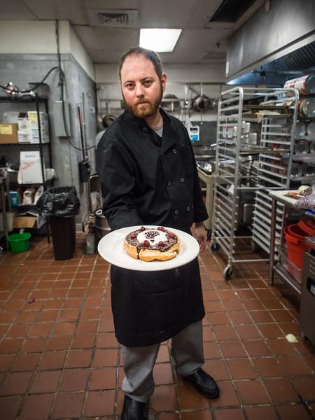 BakerSource Belgium Waffle Mix SUPC 2748941-6130561.jpg