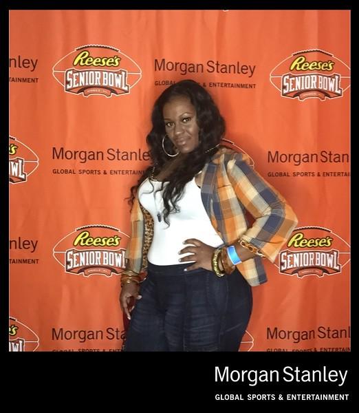 016-2016.01.29_Morgan_Stanley_Senior_Bowl_Party_-_20160129_-_06_24_53.jpg