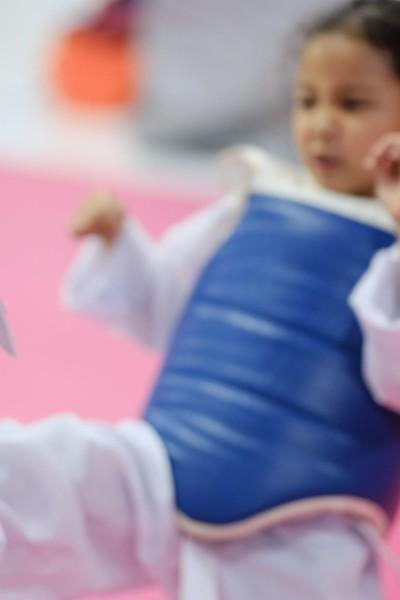 INA Taekwondo Academy 181016 184.jpg