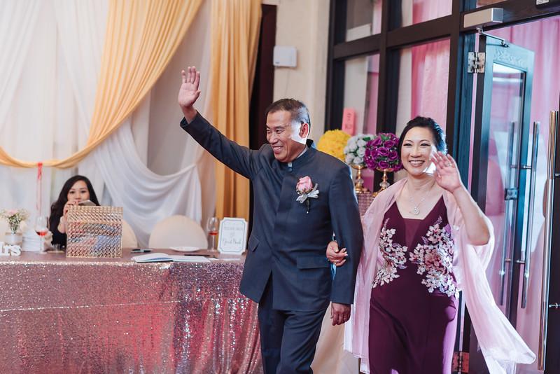 2018-09-15 Dorcas & Dennis Wedding Web-1033.jpg
