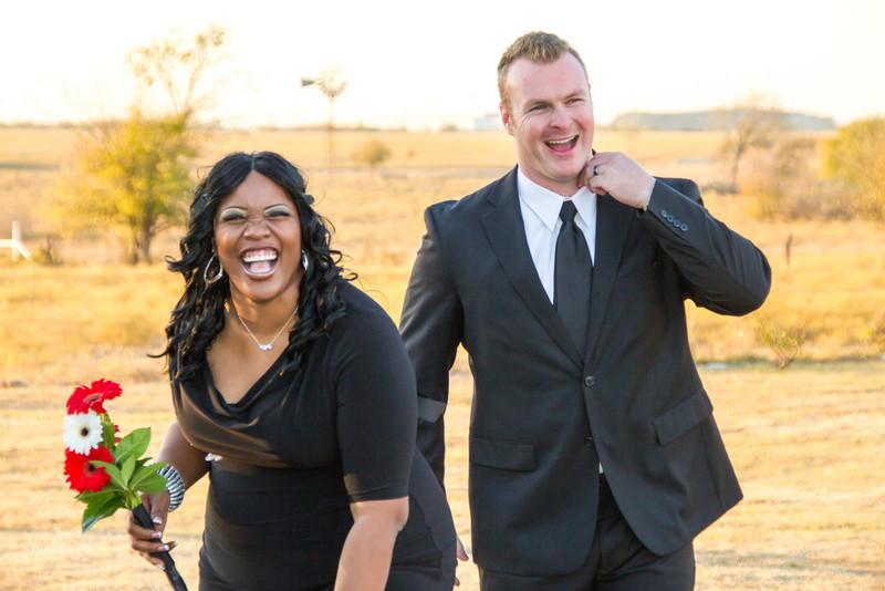 DSR_20121117Josh Evie Wedding489.jpg