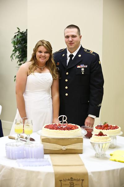 Breeden Wedding PRINT 5.16.15-446.jpg