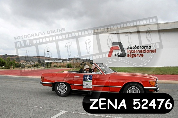 ZENA 52476.jpg